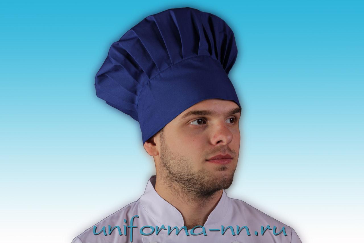 Блог О шитье » Как сшить шапочку повара. Вопрос 21