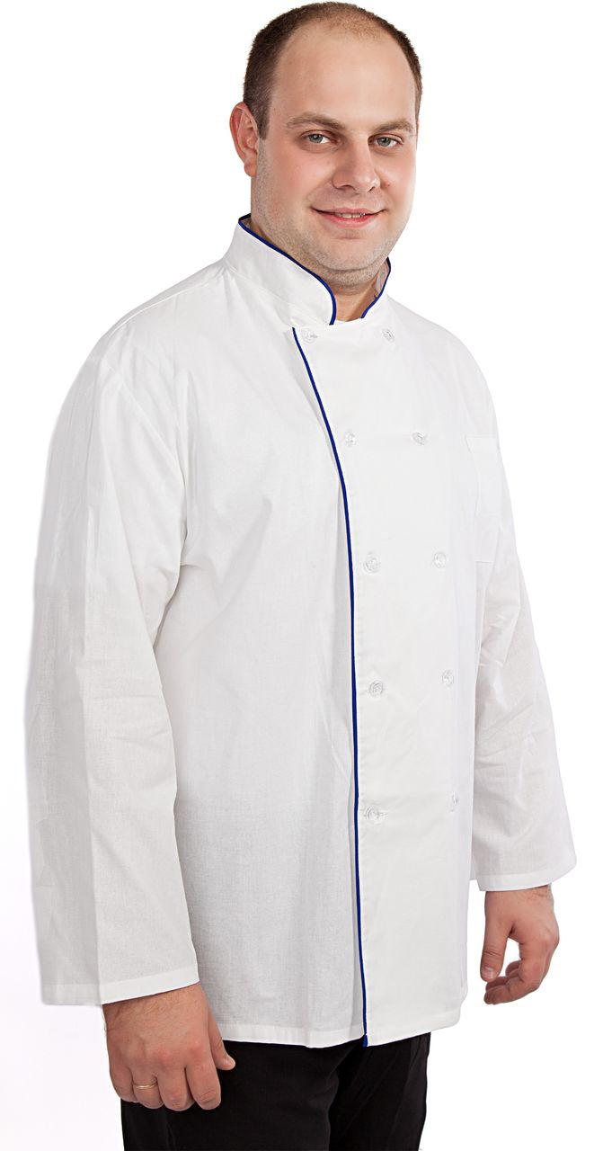 Куртка Повара